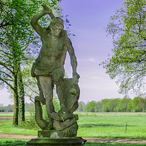 Hercules Dwingeloo