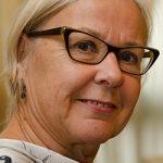 Gerda Blomsma